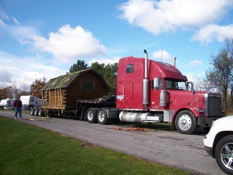 cabin-loading-6
