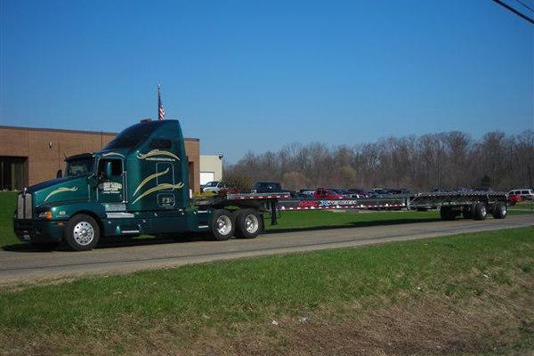 jj-flatbed-trailers