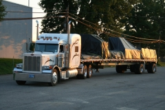 j-open-flatbed-trailers
