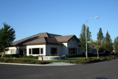 office-front-057